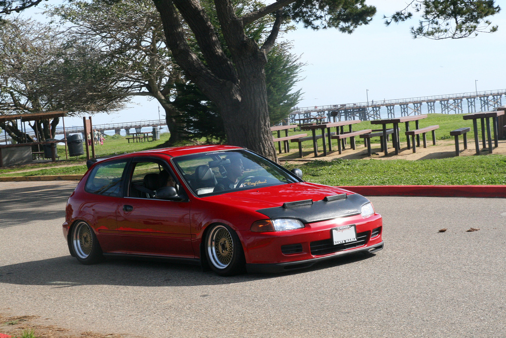 FEATURE: ERICO MEOLLO'S EG HATCH – PRIVATE RUNNERS STREET ...