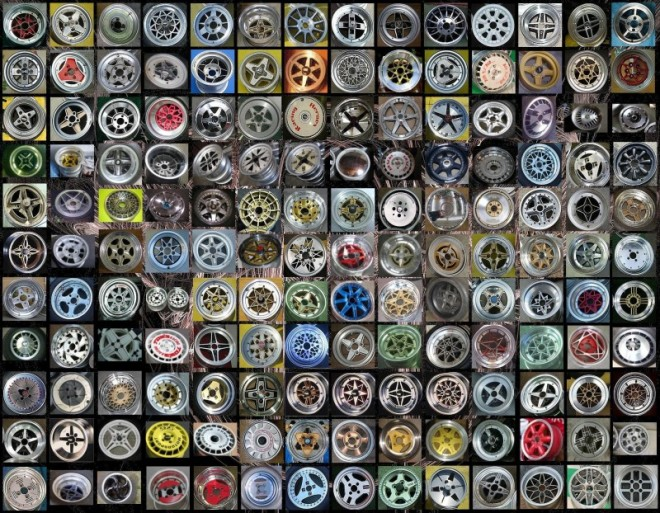 wall_of_jdm_wheels_wallpaper