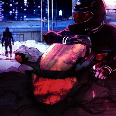 artworks-000082536850-soglhm-t500x500