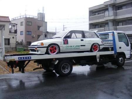dscf6566