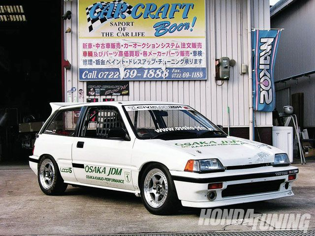 htup-1205-14+osaka-jdm-civic-ah+full-view