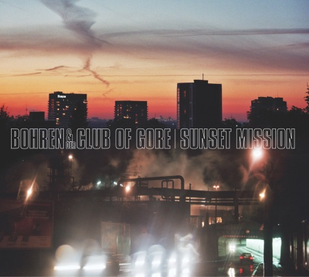 Sunset_Mission