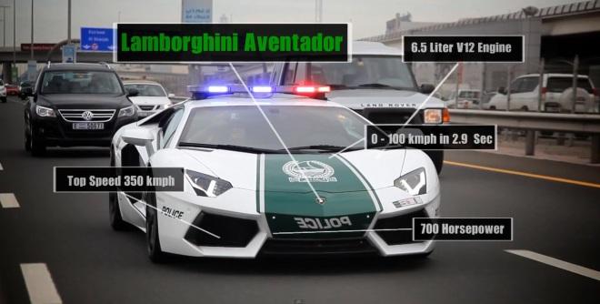dubai-police-supercar