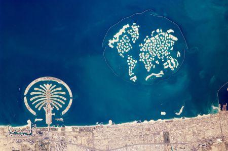 Dubai_United_Arab_Emirates
