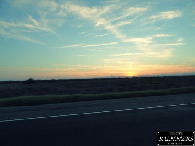 I5_sunset