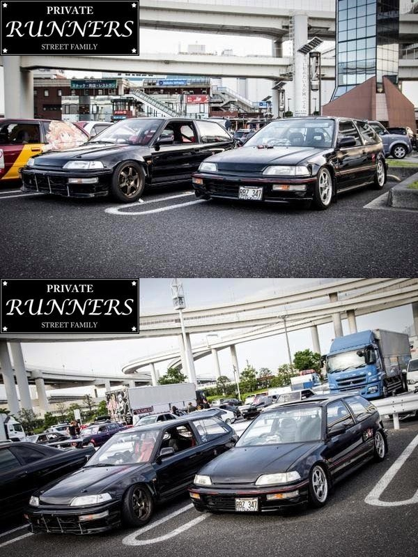 pvt_runners_japan