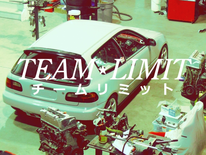 TEAM_LIMIT_EG